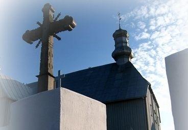 Užvenčio Šv. Marijos Magdalietės bažnyčia